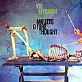 Vic Feldman - 1957 - Mallets A Fore Thought (Interlude)