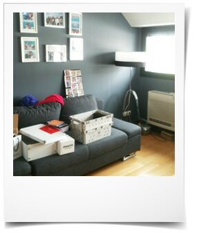 Chambre de petit garcon blog dco design joli place for What does chambre mean in french