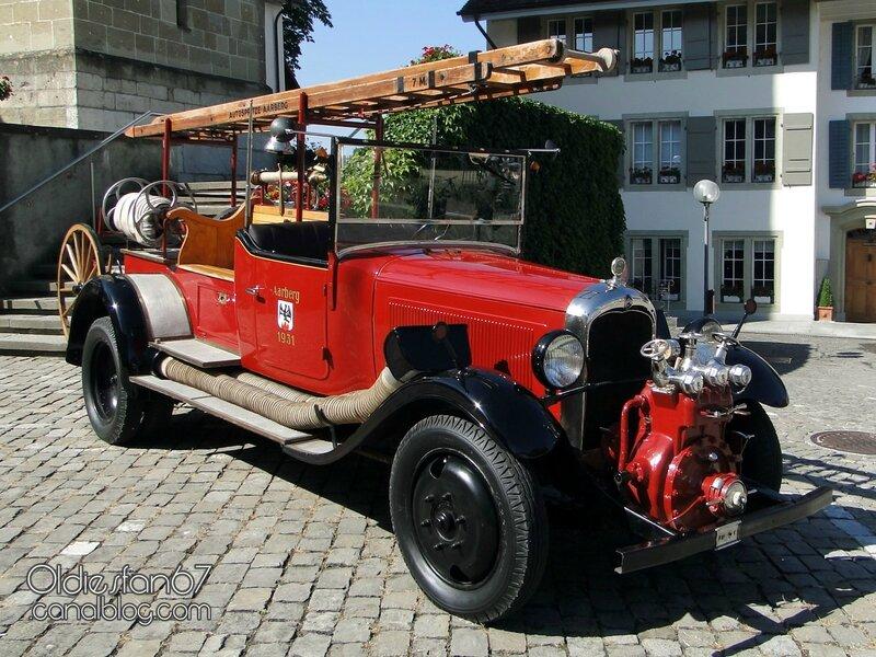 citroen-c4f-autopompe-1931-1