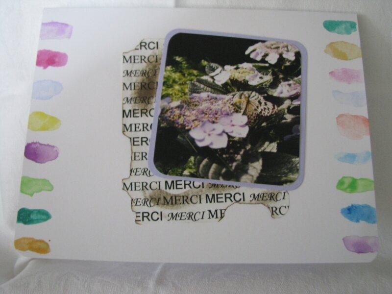 carte merci 2010