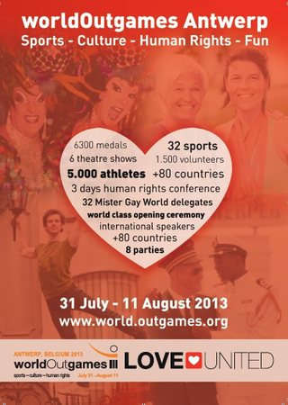 world out games