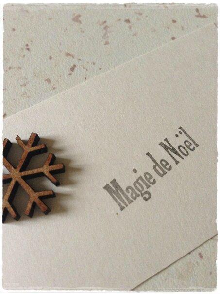 magie noel3
