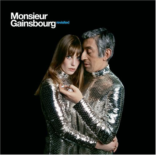 1323781624_monsieur-gainsbourg-revisited-2006-