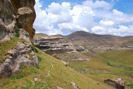 Afrique du Sud (935)
