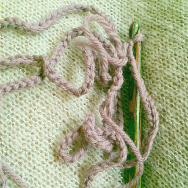 granny shawl (1)