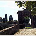 St Jean Pied de Port 11091529