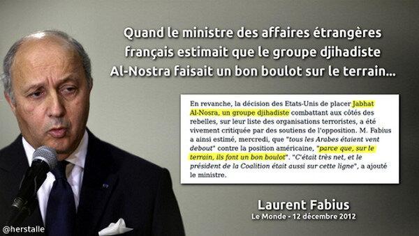 fabius_sponsor_al_nosra2