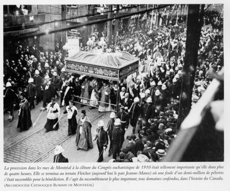 SHGP_procession_Congr_s_Eucharistique_1910