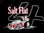motif_salt_flat_4