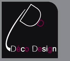 logo deco design