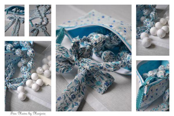 Cadeaux maman Marcel1