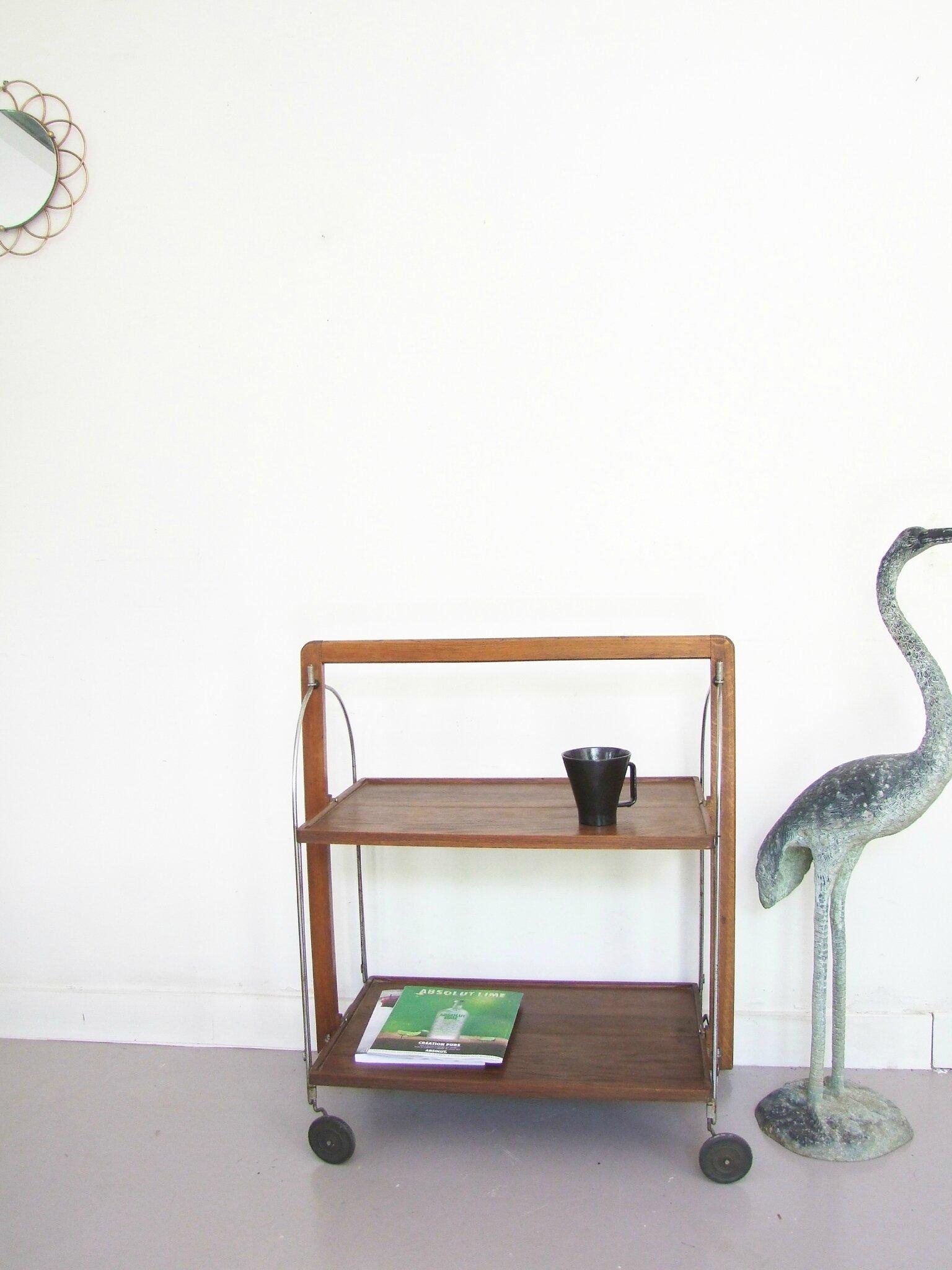 v e n d u s meubles vintage pataluna chin s d nich s. Black Bedroom Furniture Sets. Home Design Ideas