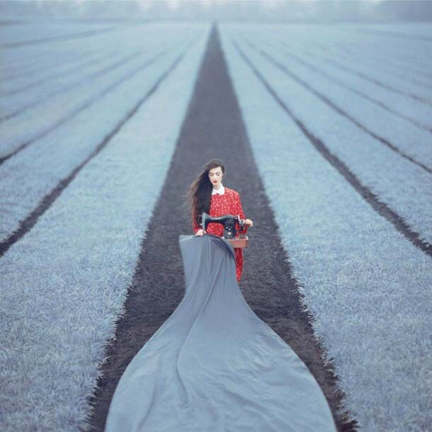 Oleg-Oprisco-photography-11