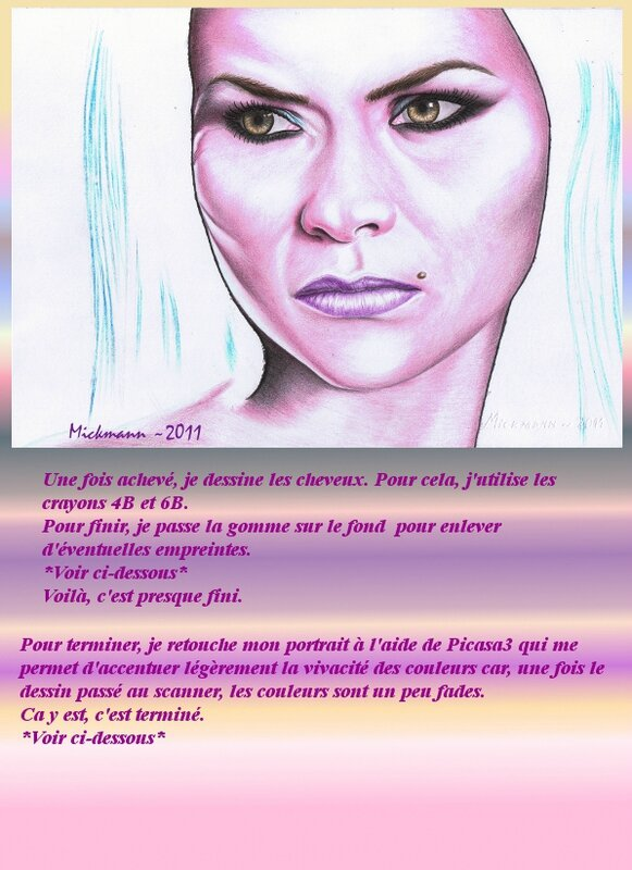 tutorial-3