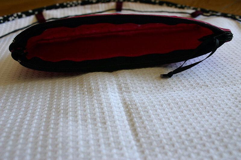 tapis piscine5