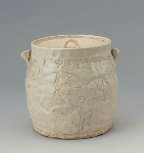 BachmannEckenstein 'Japanese Art | Pre-modern and Beyond' at Asia Week New York 2015