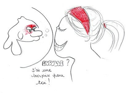illustr146