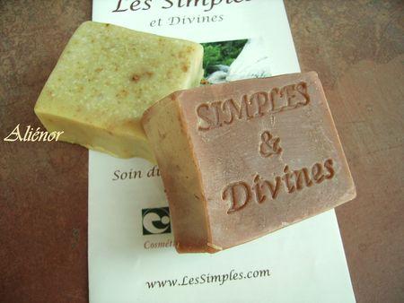 Les_simples_et_Divines_02