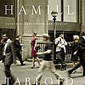 Tabloid city - peter hamill