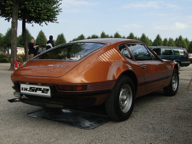 vw-sp2-coupe-1975-b