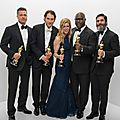 Oscars 2014 Backstage04