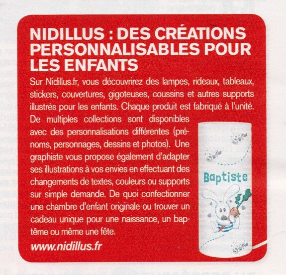 ca m interesse magazine presse nidillus2 article