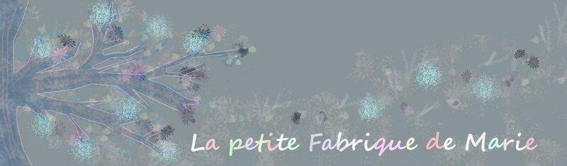 Marie Banniere_blog