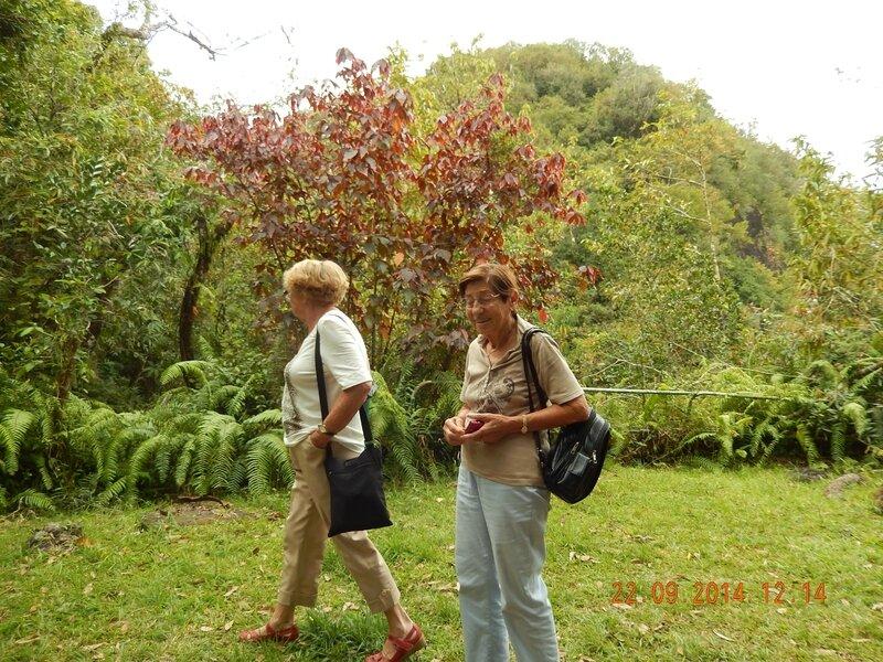 voyage à la la Réunion journée du22 09 025