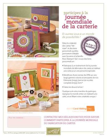 Journ_e_Mondiale_de_la_carterie_copie