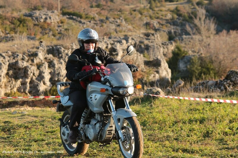 Photos_JMP_Koufra_12___Le_Mas___40___Motos___07112015_____00101_blog