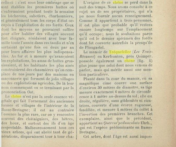 Journal d'agriculture 1894 T1_6