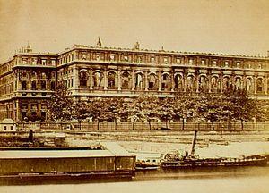 Palais_d_Orsay_incendi_