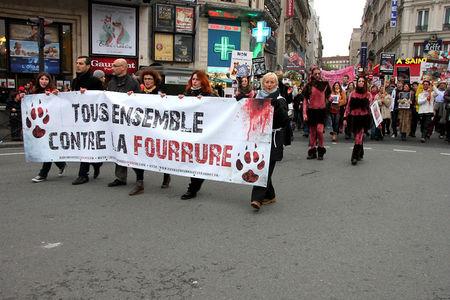 5_Marche_contre_fourrure_1081