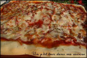 P_te_pizza2
