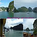 Mosa_que_Baie_d_Halong_1
