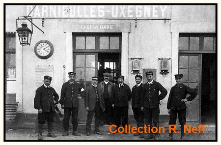 Personnel_gare_de_Darnieulles
