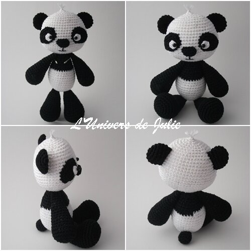 Amigurumi Askina Related Keywords & Suggestions ...