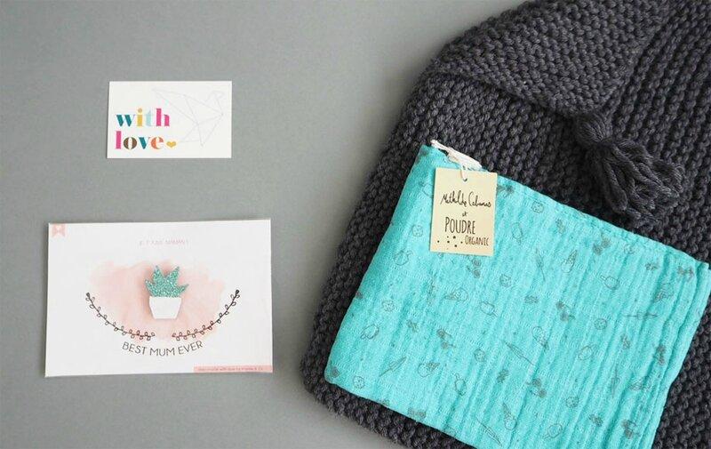 poncho-bebe-tricot-3