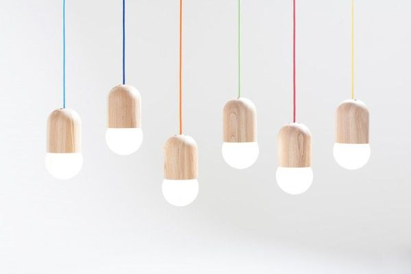 Wooden_Light_Beans_800x533_1_