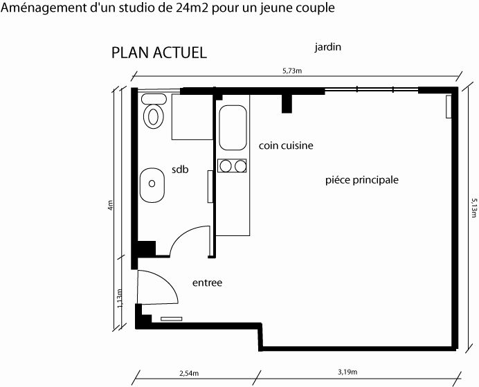 Floor plan studio best free home design idea for Photography studio floor plans