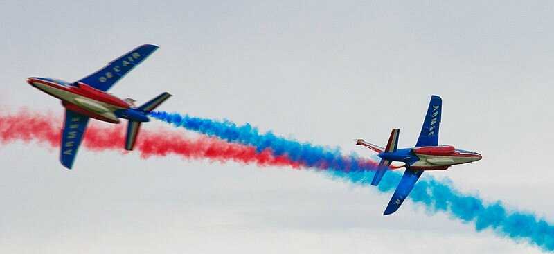 800px-Luchtmachtdagen_2011_Royal_Netherlands_Air_Force_(6188025353)