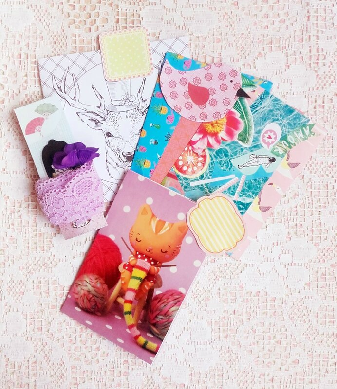 postcrossing-courrier-cartes-postales