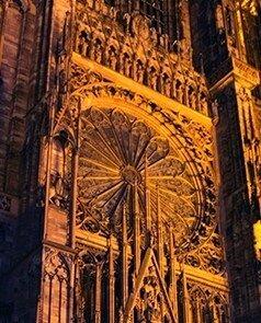 cathédrale-rosace