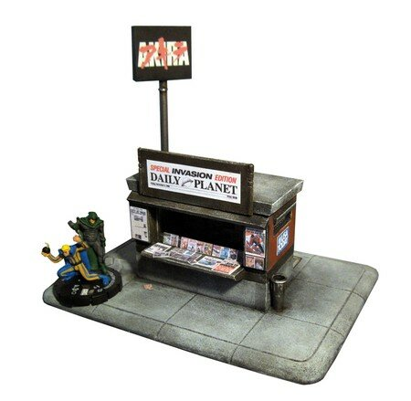 kiosque_heroclix_decors_remi_bostal_1