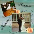 mariage francois 1