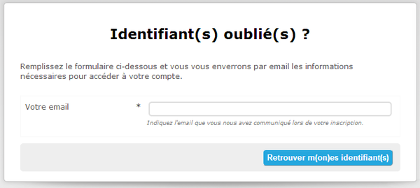 identifiants_canalblog_oublies