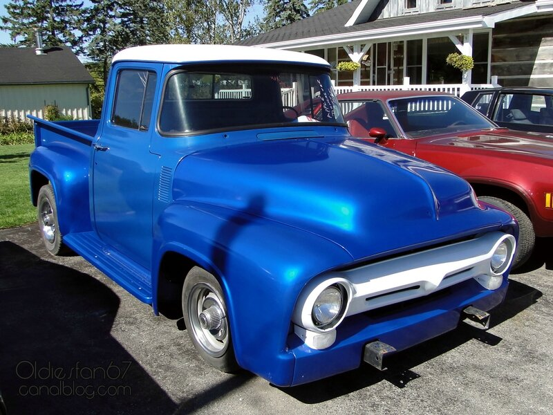 ford-f100-1956-1