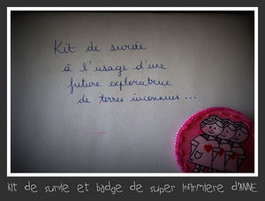 Kit_de_survie_et_badge