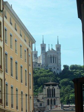 Lyon juil 12 011