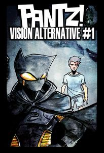 Pantz__vision_alternative__1_cover_2
